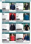 Outerwear: Fleece - logosrusltd.com - Page 3