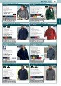 Outerwear: Fleece - logosrusltd.com - Page 4