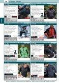 Outerwear: Fleece - logosrusltd.com - Page 7