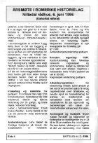 1996 Skytil nr. 3 - Page 4