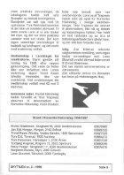 1996 Skytil nr. 3 - Page 5