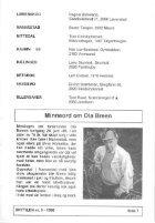 1996 Skytil nr. 3 - Page 7