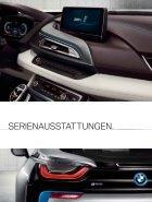 BMW_i8_Preisliste - Seite 5