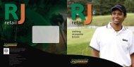 RJ Retail
