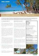 Fernreisen 2015/16 - Seite 6