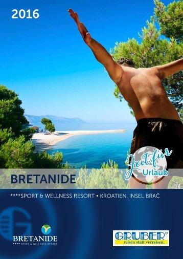 Bretanide 2016
