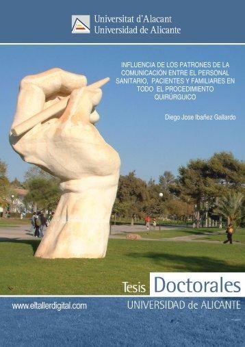tesis_diego_jose_iba%C3%B1ez%20Gallardo