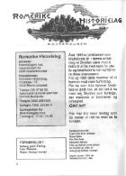 1993 Skytil nr. 1 - Page 2
