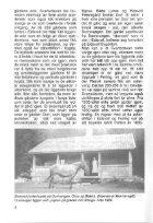 1993 Skytil nr. 1 - Page 4