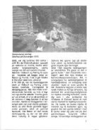 1993 Skytil nr. 1 - Page 5