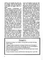 1993 Skytil nr. 1 - Page 6
