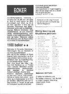 1993 Skytil nr. 1 - Page 7