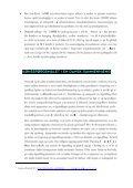 alternative - Page 4