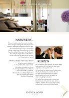 SWF-Stellenanzeige-16-web - Seite 4