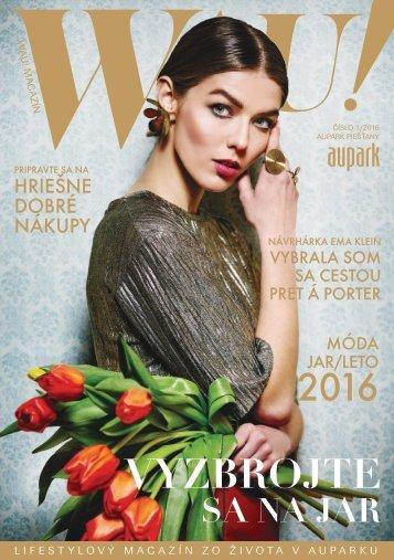 WAU_PN_1_2016_web
