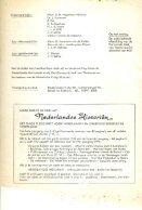 Tienhoven 350jr kerk - Page 2