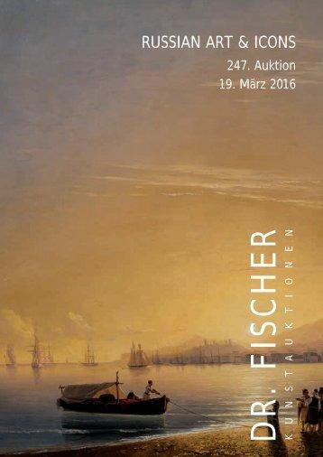 Fischer_951951_Katalog_247_II_5