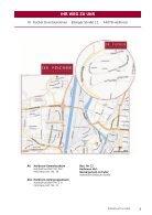 Fischer_951951_Katalog_247_II_5 - Seite 4