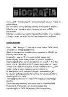 Civiic__094 nr.1 - Page 2