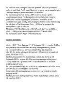Civiic__094 nr.1 - Page 3