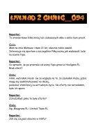 Civiic__094 nr.1 - Page 5