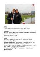 Civiic__094 nr.1 - Page 7