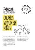 REGIÓN DE MURCIA - Page 3