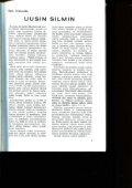 inkenlaisten viesti - Inkeri-tiedon portaali - Page 3