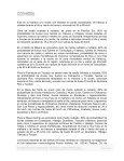 Comunicado165-16 - Page 3