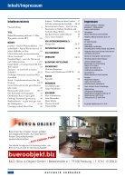 nws_0316_gesamt_niedrig - Page 4