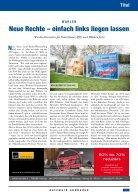 nws_0316_gesamt_niedrig - Page 5