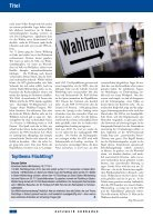 nws_0316_gesamt_niedrig - Page 6