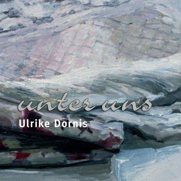 Ulrike Dornis