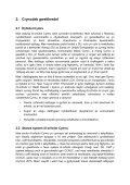 Tuag at - Page 2