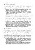 Tuag at - Page 5