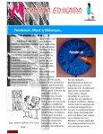 magazhn 6.1 (2) - Page 2