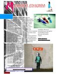 magazhn 6.1 (2) - Page 3