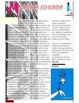 magazhn 6.1 (2) - Page 5