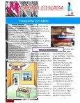 magazhn 6.1 (2) - Page 6
