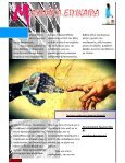 magazhn 6.1 (2) - Page 7