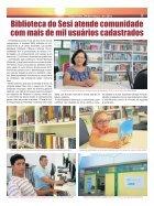 Jornal News Parobé - Edição 23 (04/03/2016) - Page 3