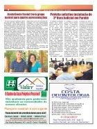 Jornal News Parobé - Edição 23 (04/03/2016) - Page 4