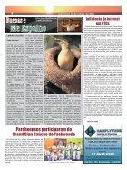 Jornal News Parobé - Edição 23 (04/03/2016) - Page 6