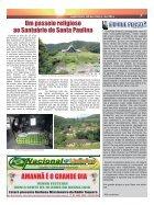 Jornal News Parobé - Edição 23 (04/03/2016) - Page 7