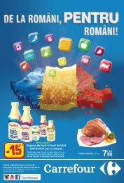 fabricat-in-romania-food-1457338716