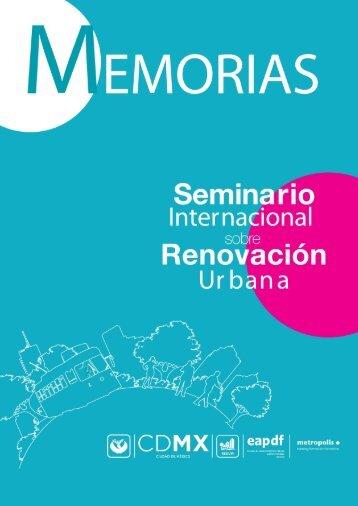 Memorias_SIRU_flipbook