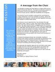 AAA Annual Report.pub - Sonoma County Area Agency on Aging - Page 2