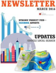 Newsletter-for_seosolutions-march-2016