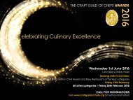 craft_guild_of_chefs_nominations_2016