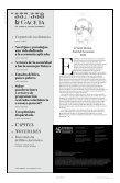 ZhU6k - Page 2